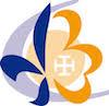 logo sgdf2