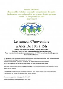invitation farfadets 07-11