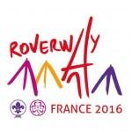 Le Roverway 2016 aura lieu en France du 3 au 14 août 2016